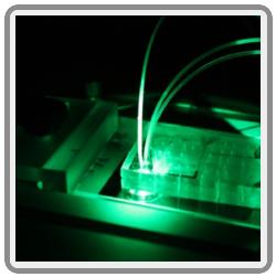 Microfluidics.png